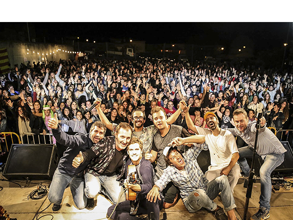 BANANNA BEACH