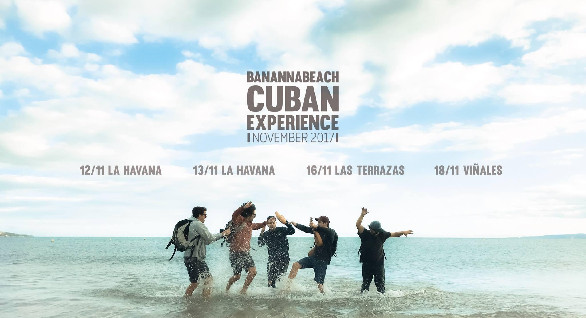 BB_Cuban_Experience-1.jpg