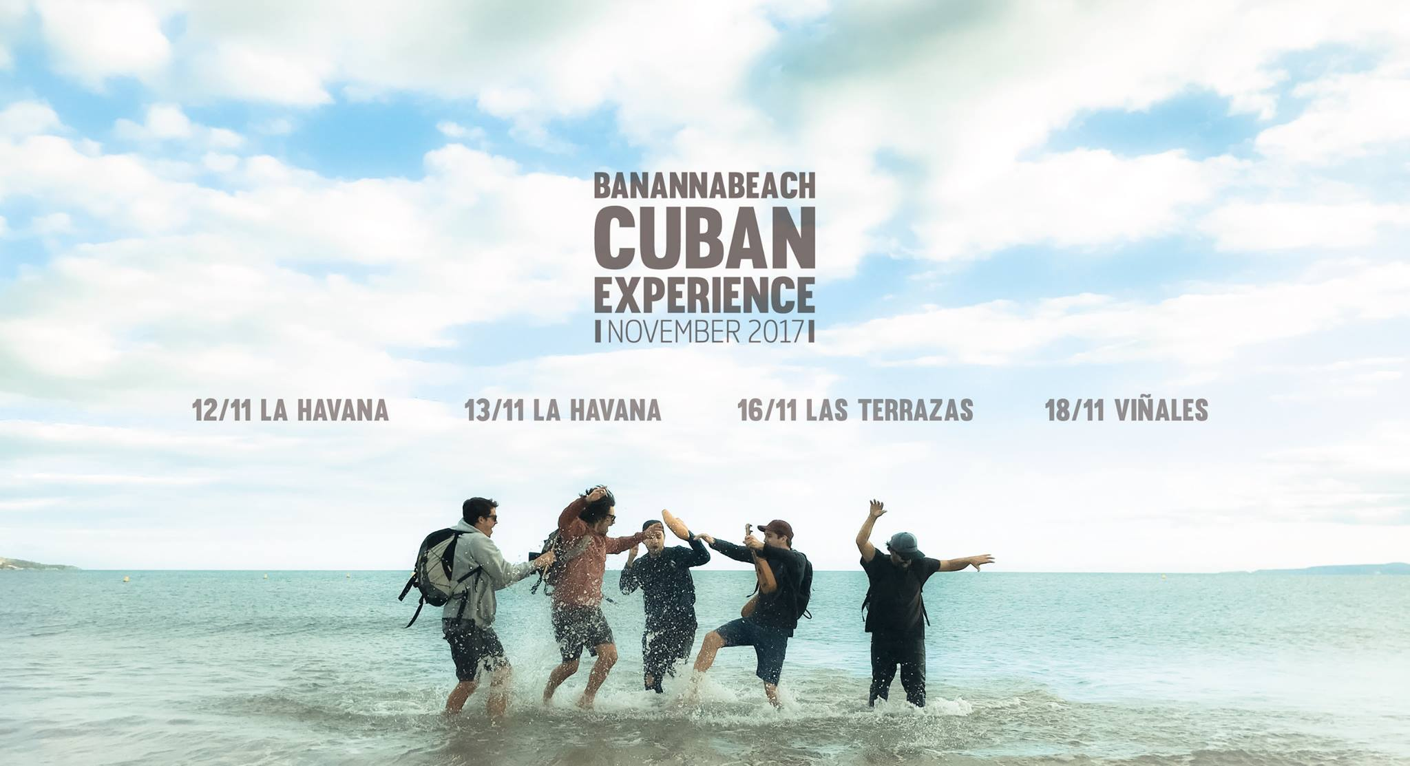BB_Cuban_Experience