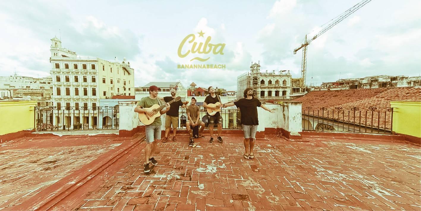 bananna_Cuba.jpg