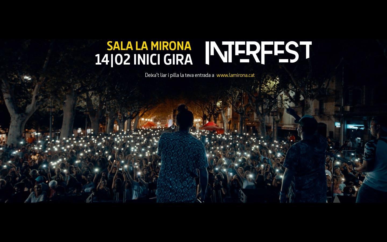 Bananna-Interfest.jpg